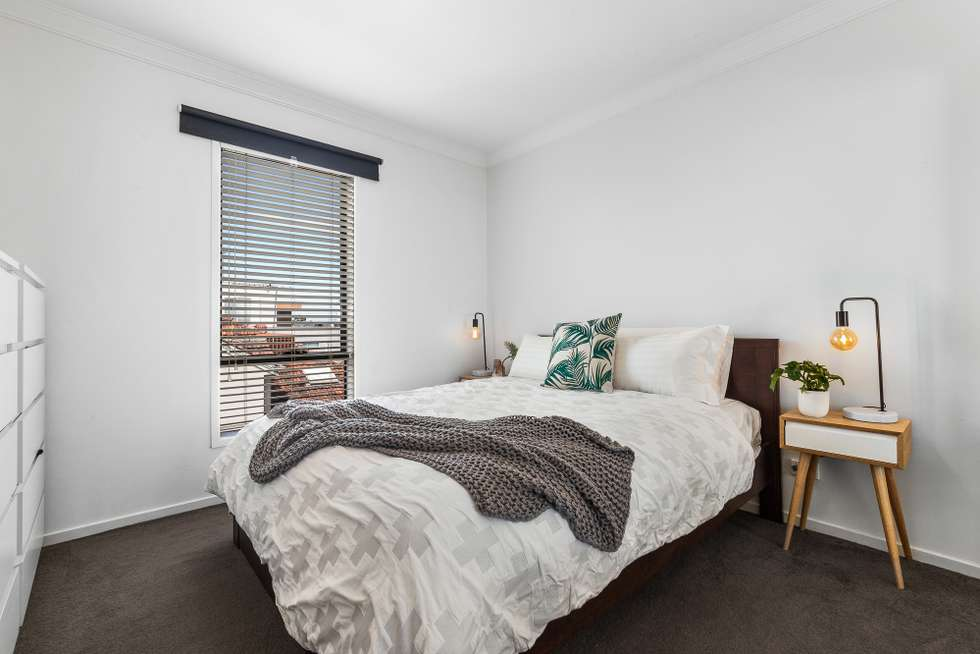 Fourth view of Homely apartment listing, 12/65 Westbury Street, St Kilda East VIC 3183