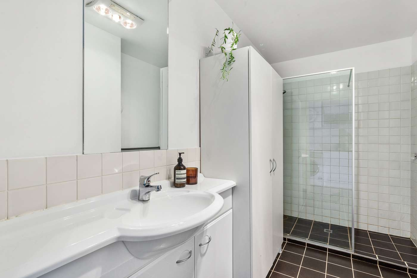 Fifth view of Homely apartment listing, 12/65 Westbury Street, St Kilda East VIC 3183