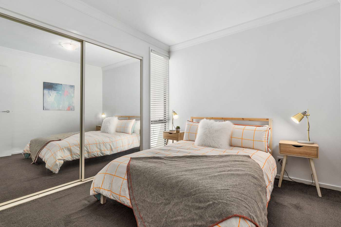 Sixth view of Homely apartment listing, 12/65 Westbury Street, St Kilda East VIC 3183