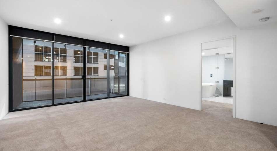 314/576-578 St Kilda Road, Melbourne VIC 3000