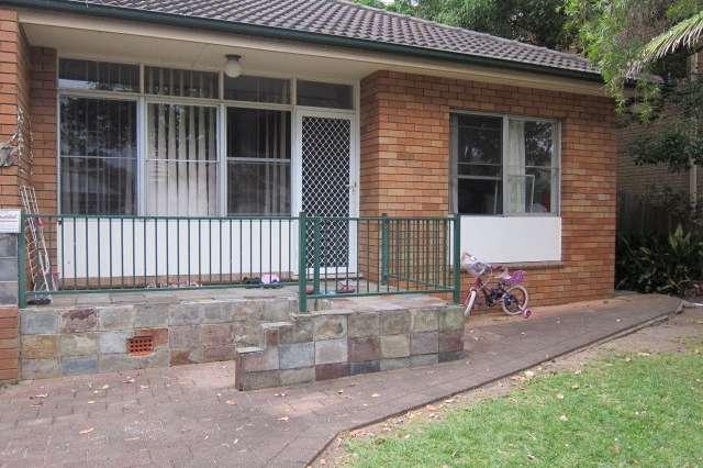 1/37 Baxter Avenue, Kogarah NSW 2217