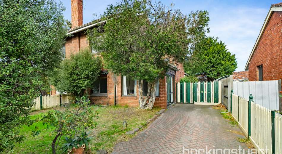 244 Williamstown Road, Port Melbourne VIC 3207