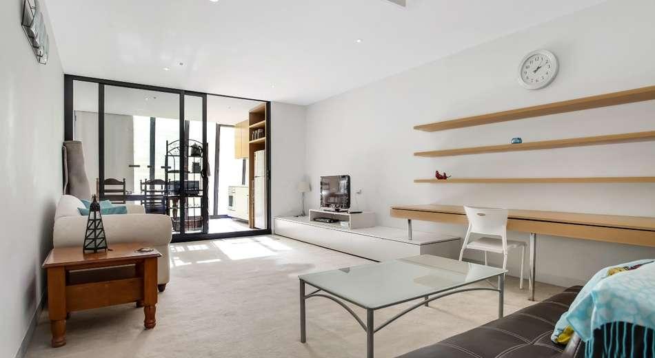 1005/555 Flinders Street, Melbourne VIC 3000