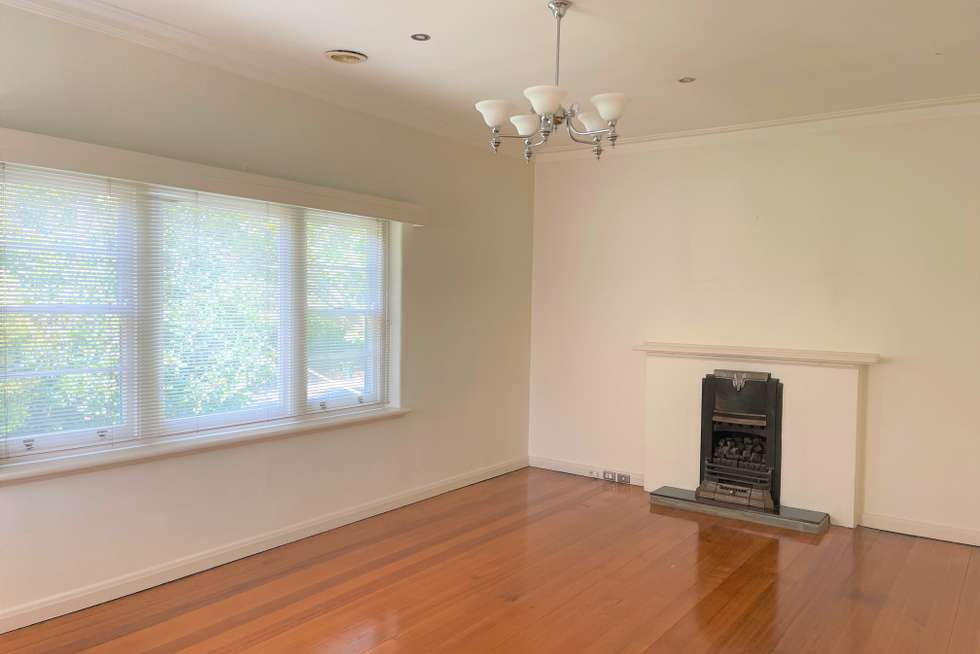 Third view of Homely apartment listing, 2/43 Grange Road, Toorak VIC 3142
