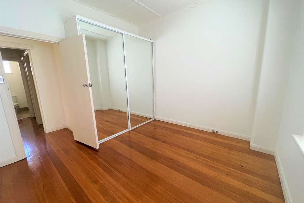 Fifth view of Homely apartment listing, 2/43 Grange Road, Toorak VIC 3142