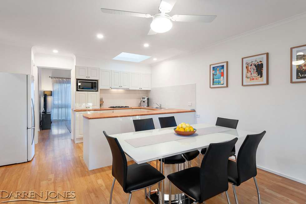 Fourth view of Homely unit listing, 1/39 Alexandra Street, Greensborough VIC 3088