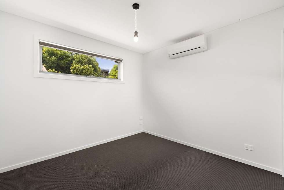 Third view of Homely townhouse listing, 4/241 Heidelberg Road, Northcote VIC 3070