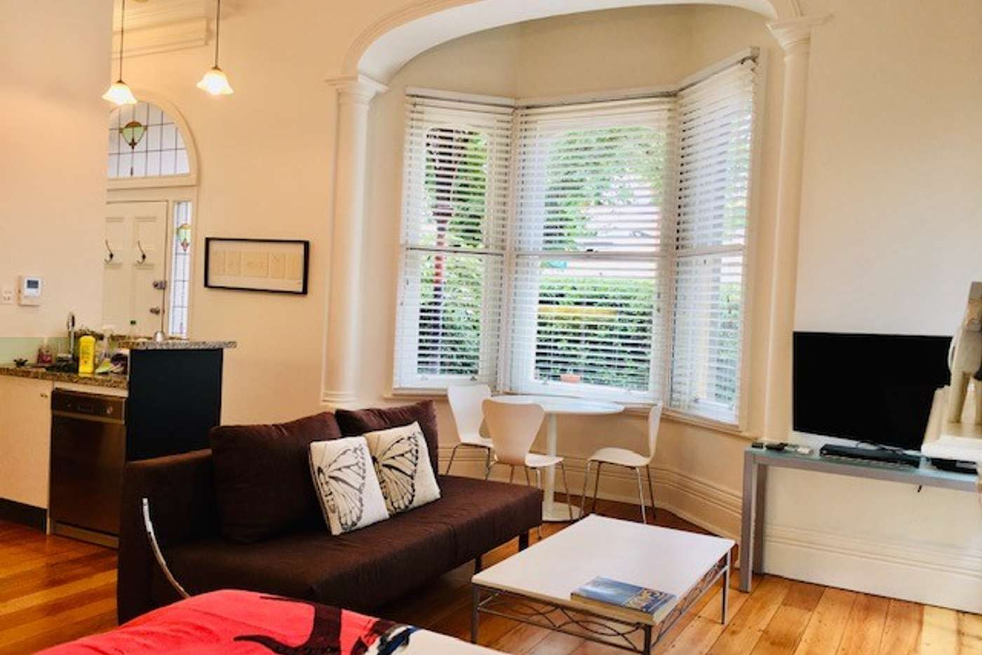 Seventh view of Homely apartment listing, 22/38 Fitzroy Street, St Kilda VIC 3182