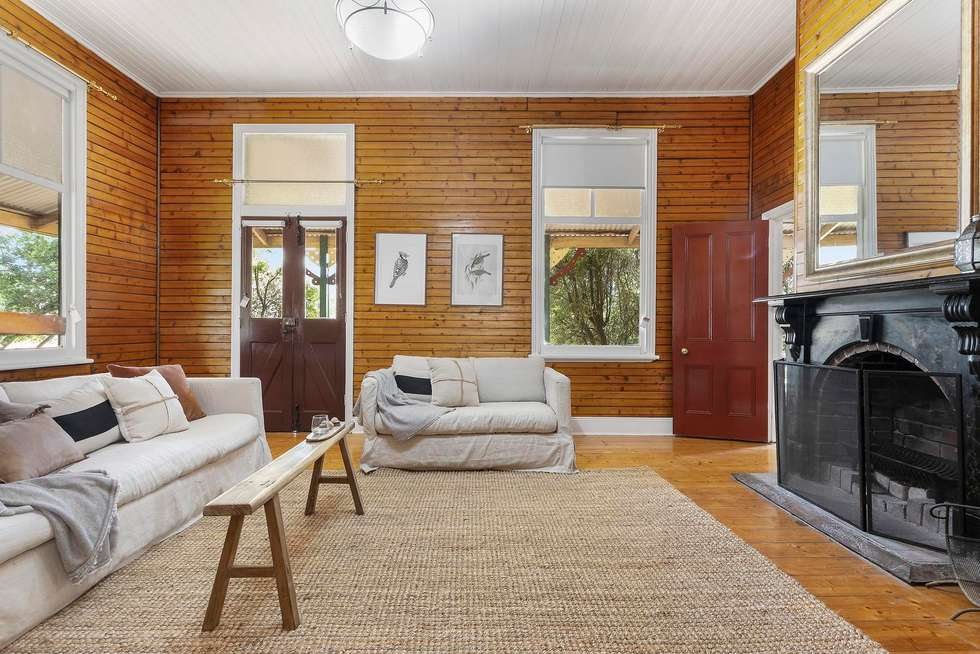 Third view of Homely house listing, 5/11 Stanbridge Street, Daylesford VIC 3460