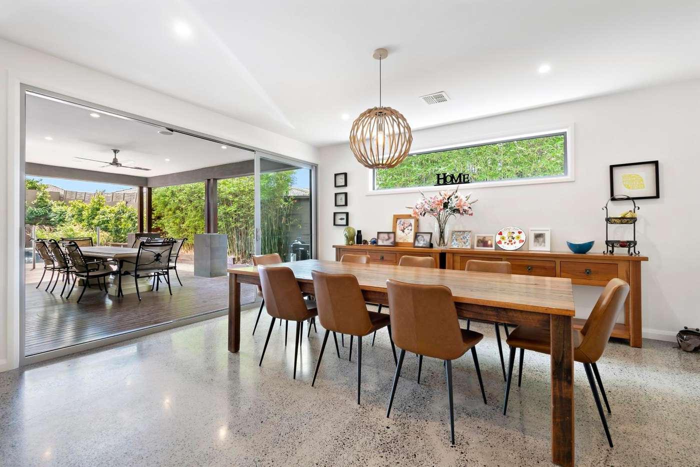 Fifth view of Homely house listing, 5 Connell Street, Mordialloc VIC 3195