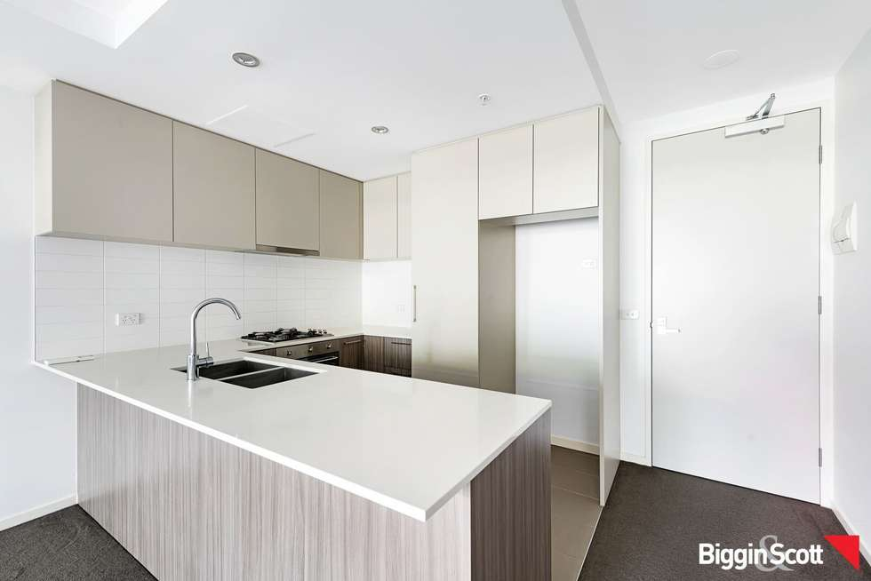 Fourth view of Homely apartment listing, 8/32 La Scala Avenue, Maribyrnong VIC 3032