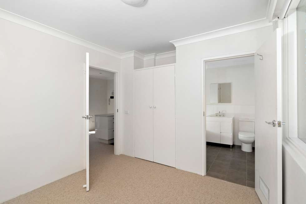 Fourth view of Homely apartment listing, 4/24 Foote Street, Albert Park VIC 3206