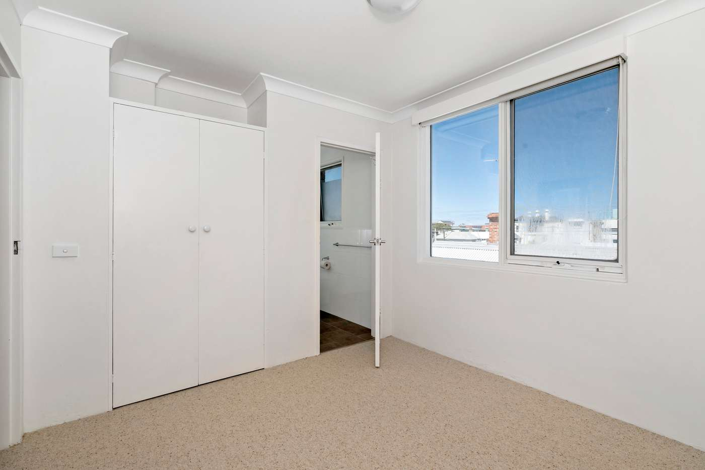 Sixth view of Homely apartment listing, 4/24 Foote Street, Albert Park VIC 3206