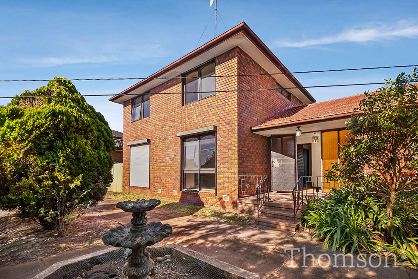 Main view of Homely house listing, 414 Clayton Road, Clayton South VIC 3169