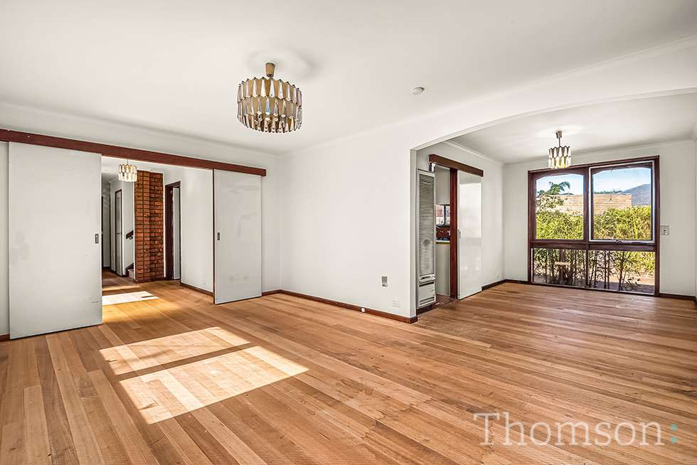 Second view of Homely house listing, 414 Clayton Road, Clayton South VIC 3169