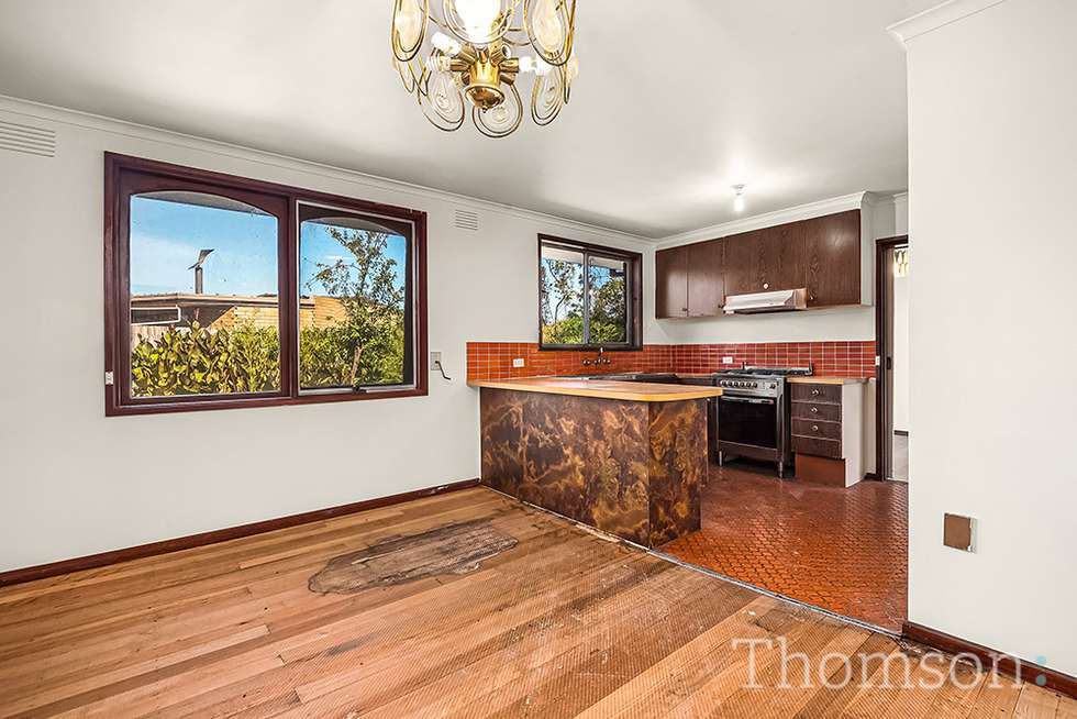 Third view of Homely house listing, 414 Clayton Road, Clayton South VIC 3169