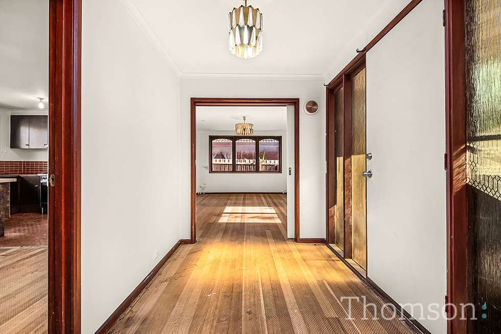 Fourth view of Homely house listing, 414 Clayton Road, Clayton South VIC 3169