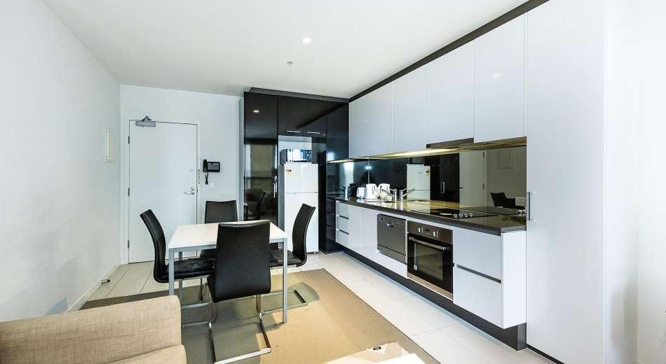 1607/639 Lonsdale Street, Melbourne VIC 3000