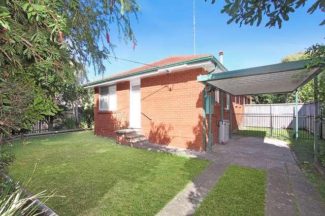 1/22 Brian Avenue, Warilla NSW 2528
