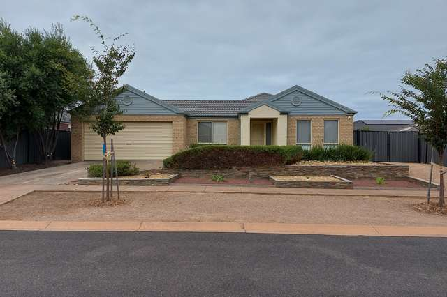 4 Drysdale Crescent, Point Cook VIC 3030