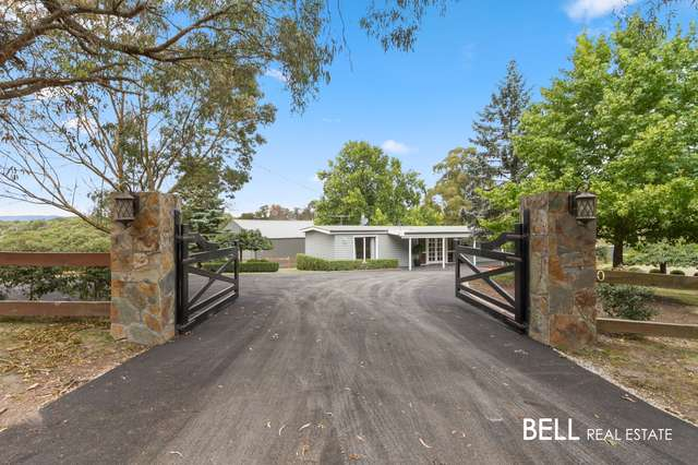 90 Spillers Road, Macclesfield VIC 3782