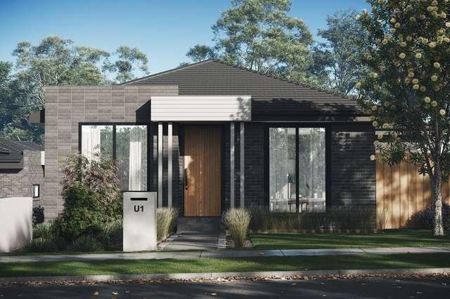 5 - 7 Herbert Street, Watsonia VIC 3087