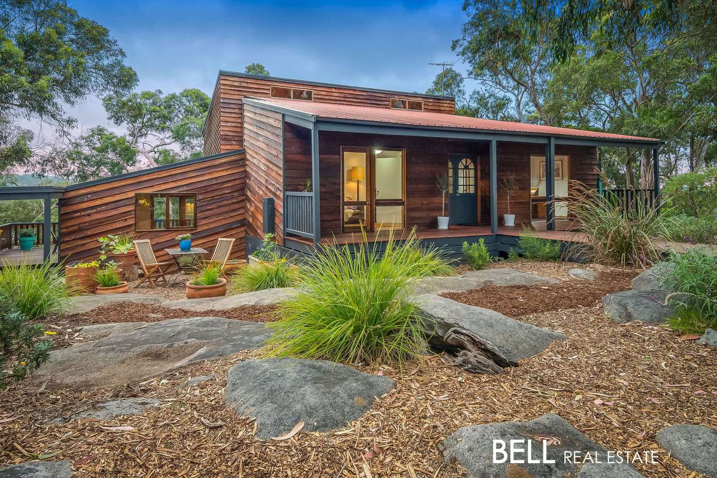 Main view of Homely house listing, 139 Belgrave Hallam Road, Belgrave South VIC 3160