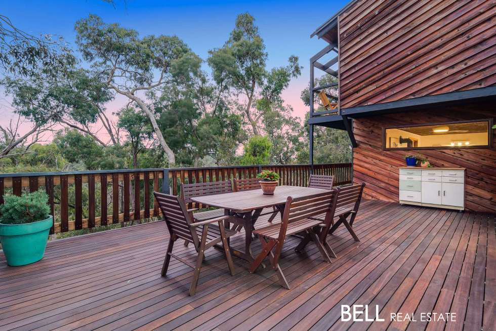 Third view of Homely house listing, 139 Belgrave Hallam Road, Belgrave South VIC 3160