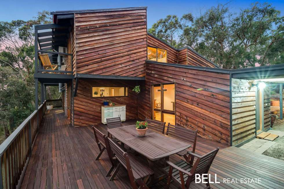 Fourth view of Homely house listing, 139 Belgrave Hallam Road, Belgrave South VIC 3160
