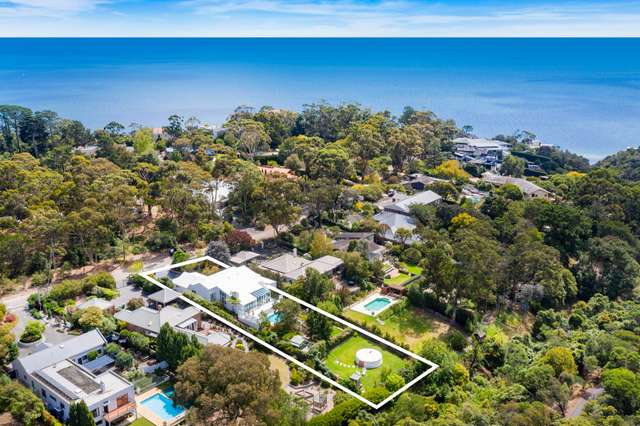 41 Caraar Creek Lane, Mornington VIC 3931