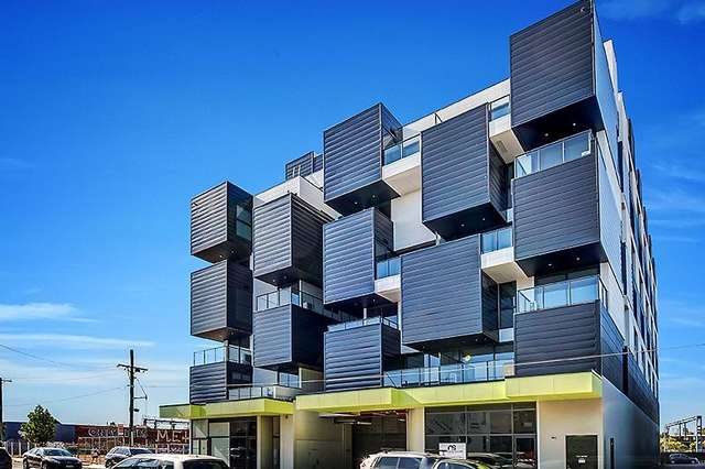 103/90 Buckley Street, Footscray VIC 3011