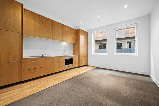 56/243 Collins Street, Melbourne VIC 3000