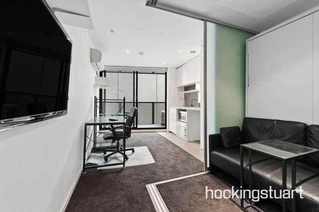 409/243 Franklin Street, Melbourne VIC 3000