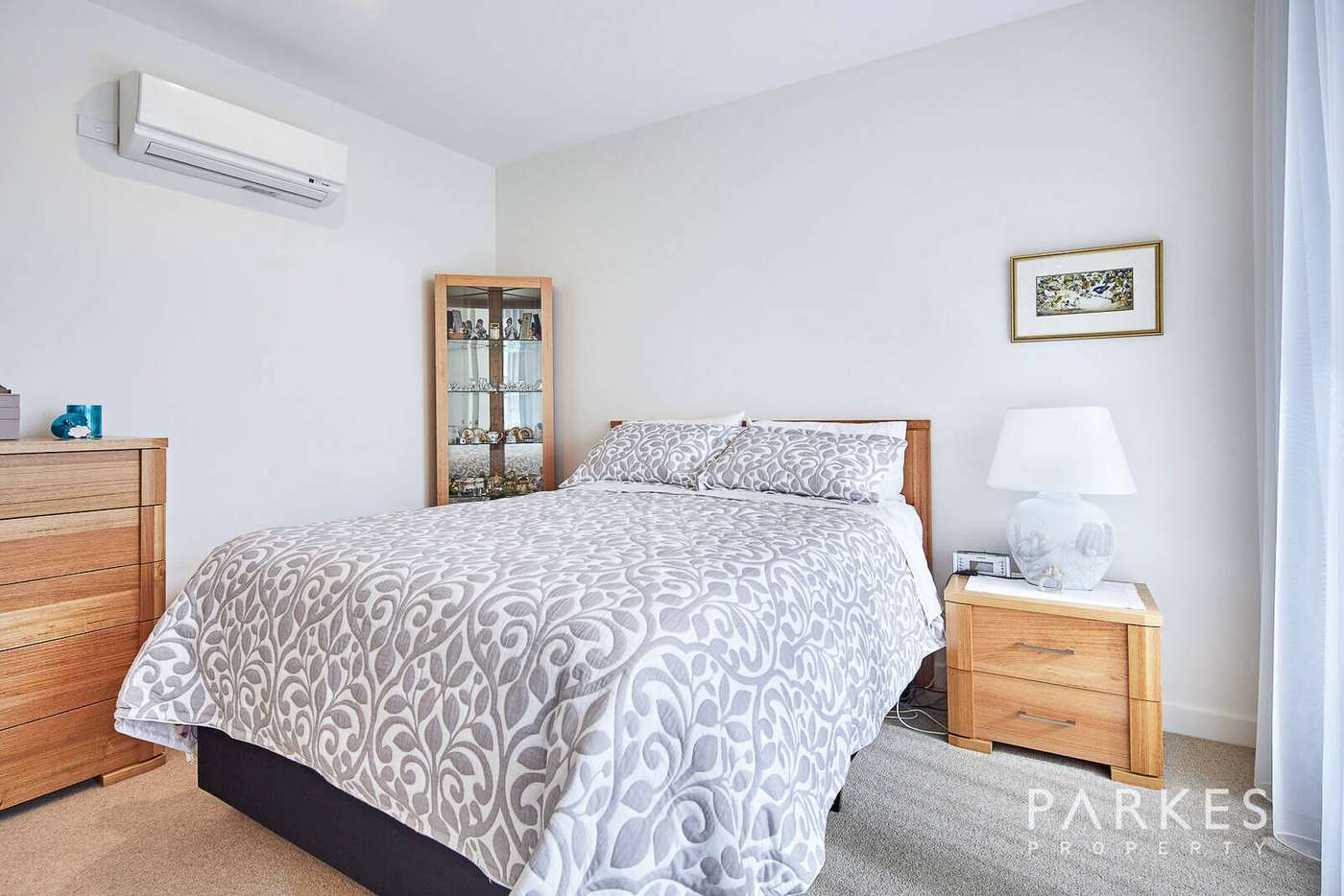 Fifth view of Homely apartment listing, 101/177-179 Blackburn Road, Doncaster East VIC 3109
