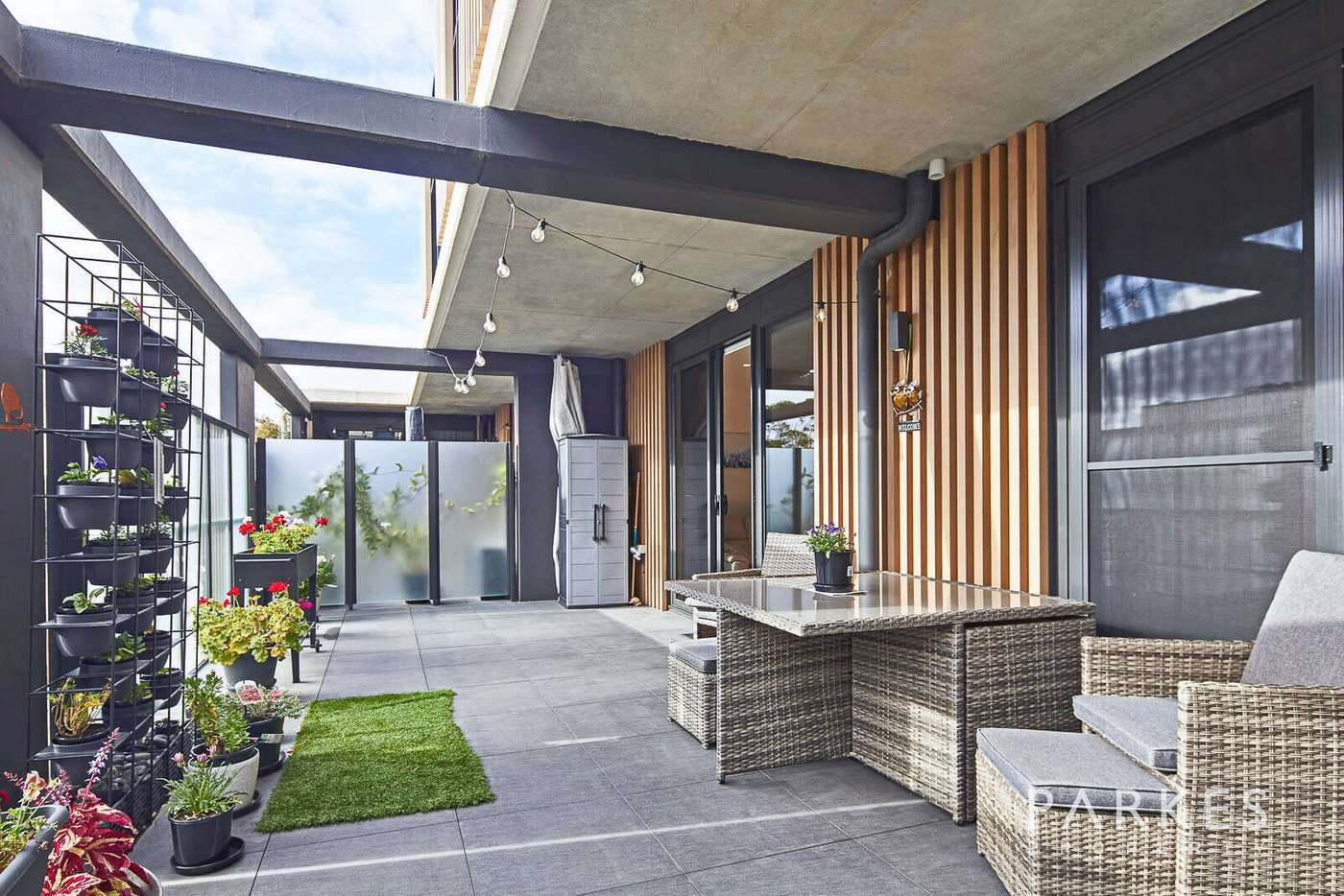 Sixth view of Homely apartment listing, 101/177-179 Blackburn Road, Doncaster East VIC 3109