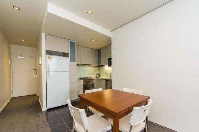 710/68 LaTrobe Street, Melbourne VIC 3000