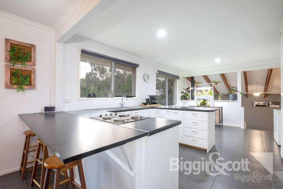 Fourth view of Homely house listing, 31 Wattletree Drive, Mount Helen VIC 3350