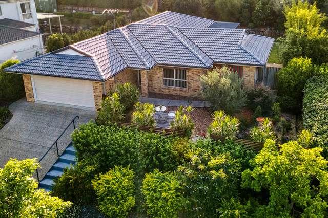 91 McPherson Road, Sinnamon Park QLD 4073