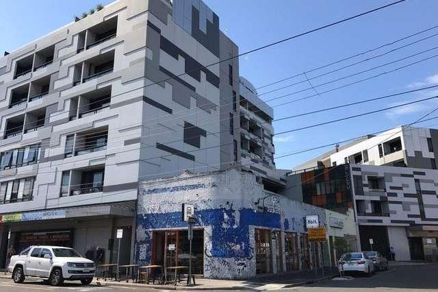 302A/10 Droop Street, Footscray VIC 3011