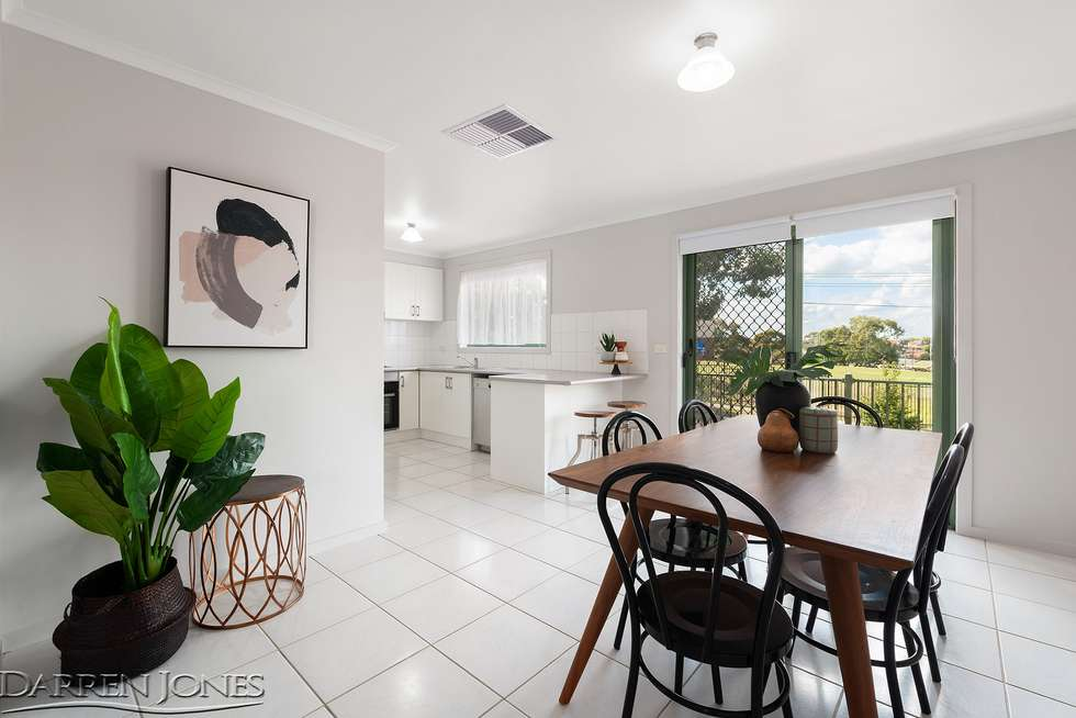 Third view of Homely unit listing, 8/18-20 Norris Crescent, Bundoora VIC 3083