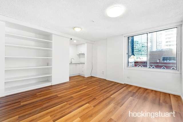 3E/131 Lonsdale Street, Melbourne VIC 3000