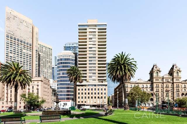 211/99 Spring Street, Melbourne VIC 3000