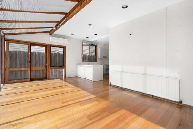 55 Park Road, Middle Park VIC 3206