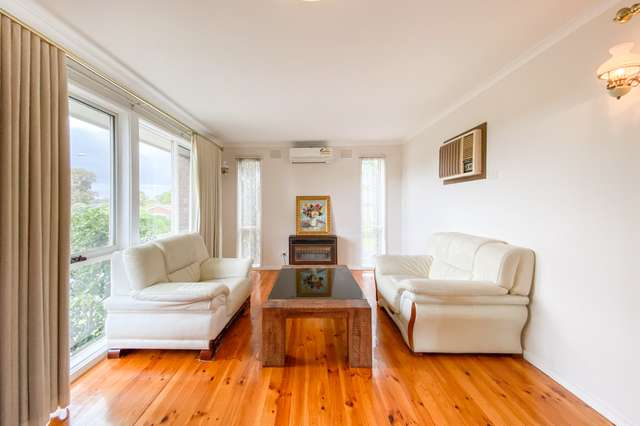 11A Dowling Grove, Doncaster East VIC 3109