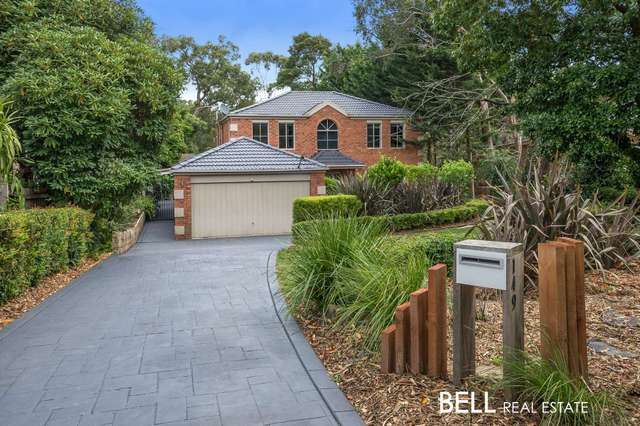 149 Colby Drive, Belgrave South VIC 3160