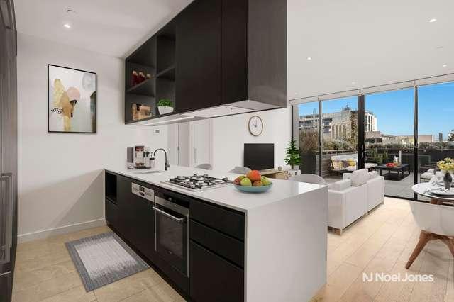 905/155 Franklin Street, Melbourne VIC 3000