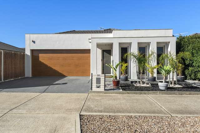 50 Garden Road, Doreen VIC 3754