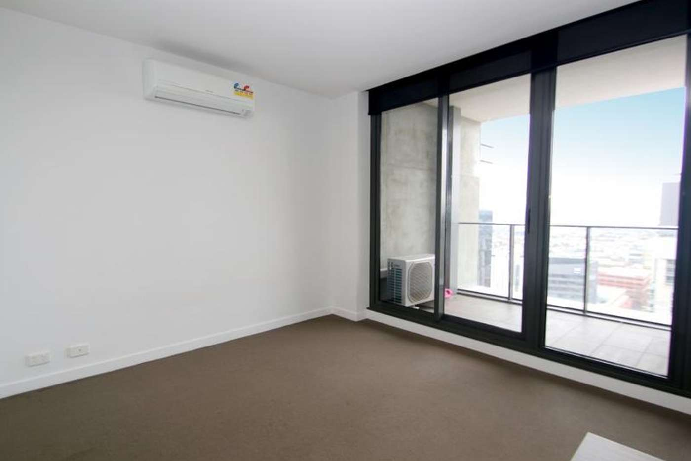Seventh view of Homely apartment listing, 3218/220 Spencer Street, Melbourne VIC 3000