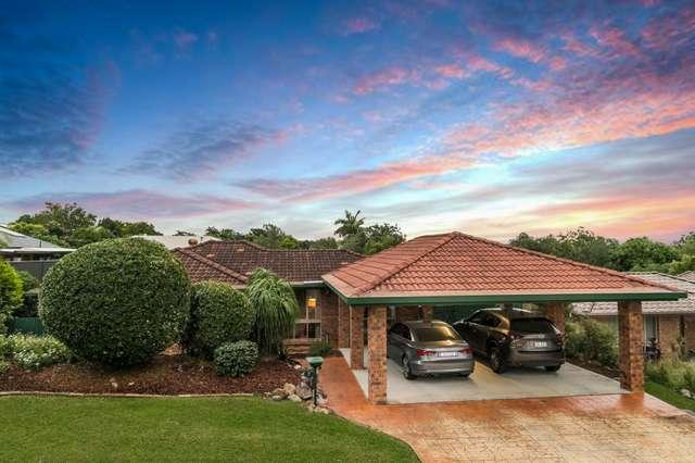 7 Hercules Place, Sinnamon Park QLD 4073