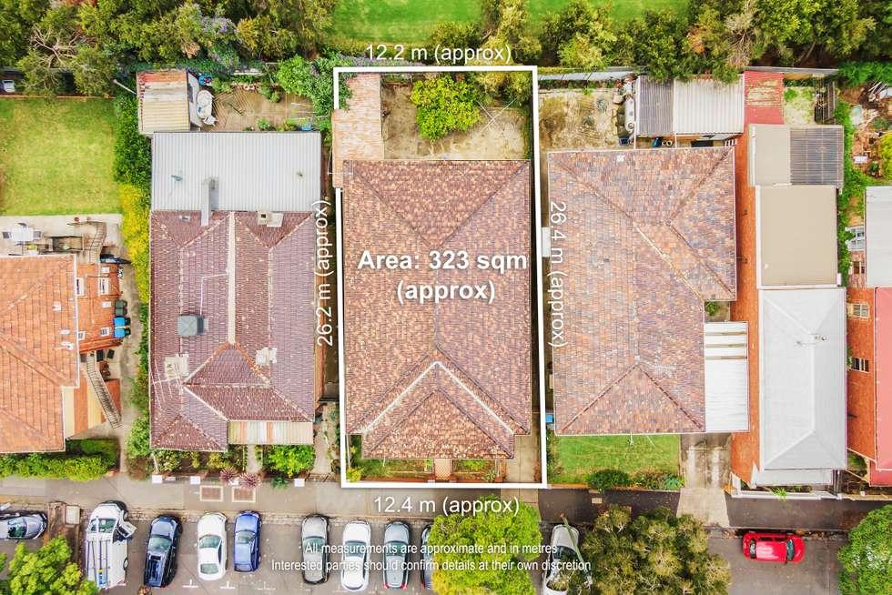 Second view of Homely house listing, 145 Peel Street, Prahran VIC 3181